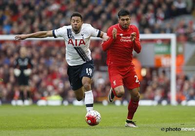 """Une légende de Liverpool encense Dembélé: """"On peut le comparer à Roy Keane ou Patrick Viera"""""""