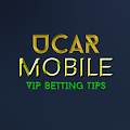 UCAR VIP Betting Tips APK