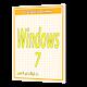 المدخل السريع الى ويندوز 7 for PC-Windows 7,8,10 and Mac