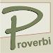 Proverbi icon
