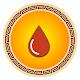 Bhutan Blood4Life icon