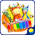 Baby Zoo Piano with Music for Toddlers and Kids file APK for Gaming PC/PS3/PS4 Smart TV