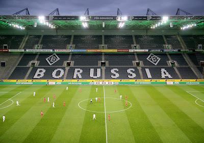 En cas d'annulation de la saison, la Bundesliga perdrait gros