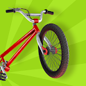 Touchgrind BMX icon