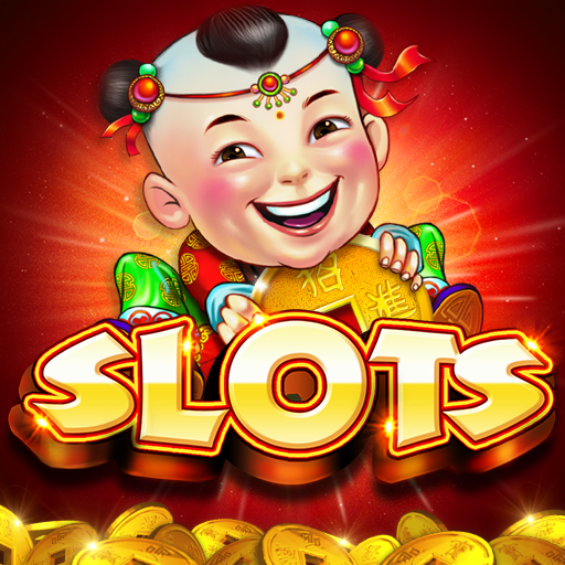 88 Fortunes Slots: Las Vegas Casino Game