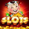 88 Fortunes Slots: 무료 슬롯 머신카지노 게임