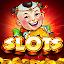 Free Slots: 88 Fortunes - Vegas Casino Slot Games!