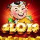 88 Fortunes Slots: 無料 カジノスロットゲーム – オンライン カジノ