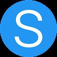 Sheth info icon