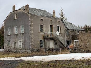 maison à Araules (43)