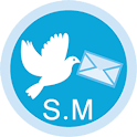Smooth Messenger icon