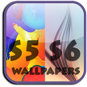 Wallpapers (S5 S6)