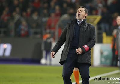 """Anderlecht herleeft: """"Maar we staan nog steeds in het krijt bij de supporters"""""""