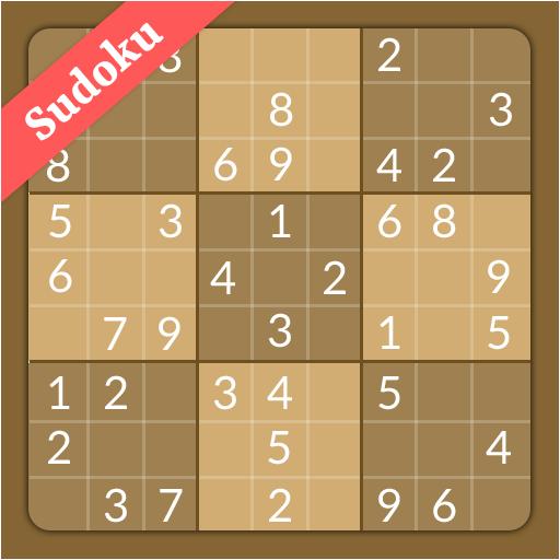 App Insights: Sudoku Free : Sudoku Master | Apptopia