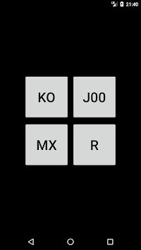 Download Konon i Major Kononowicz Soundboard Dźwięki APK latest