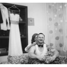 Wedding photographer Petr Molla (mollap). Photo of 25.06.2014