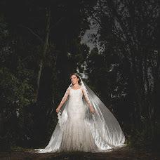 Fotógrafo de bodas Javier Noriega (JavierNoriega). Foto del 01.04.2016