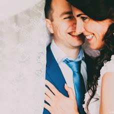 Wedding photographer Stanislav Vinogradov (vinostan). Photo of 17.11.2017