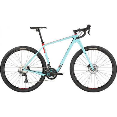 Salsa MY21 Cutthroat Carbon GRX 600 Bike
