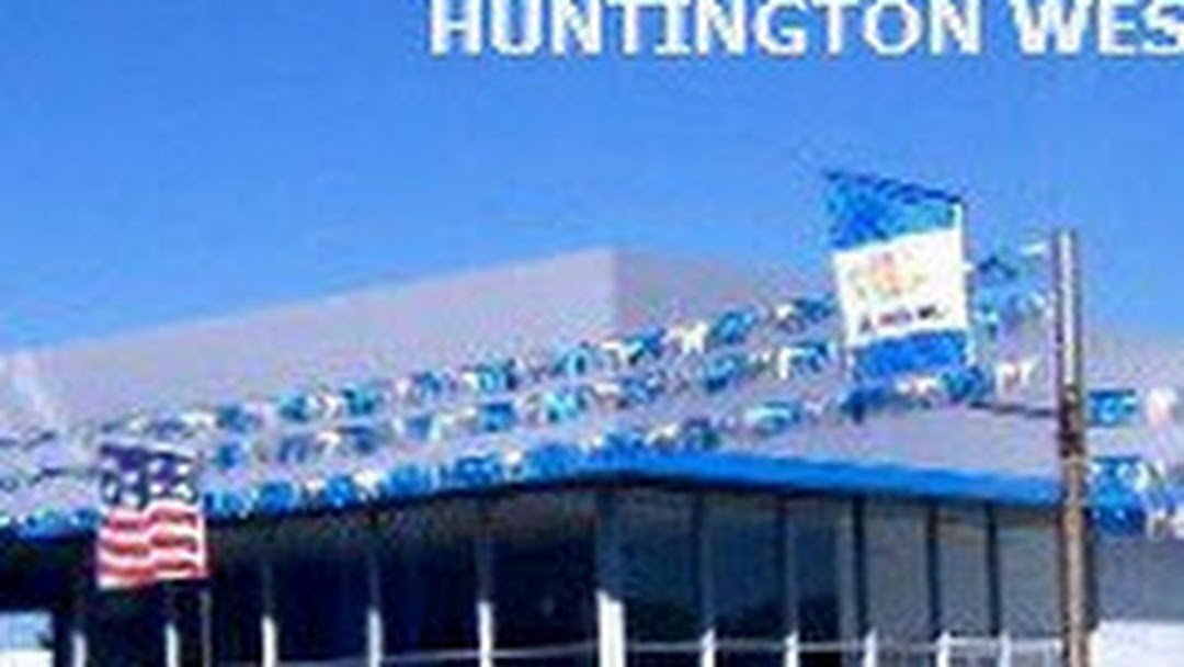 Dutch Miller Chevrolet New And Used Chevy Car Dealer In Huntington