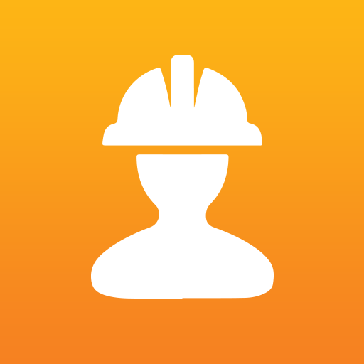 Avista Outage Mobile App