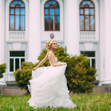 Wedding photographer Mariya Yakusheva (masha89). Photo of 10.07.2017