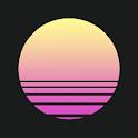 Lo-fi 24/7 Hip Hop Radio - Relax & Study Beats icon