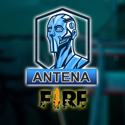 Tips: Antena View Free & FF!