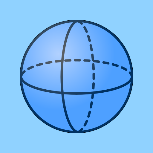 Plane And Spatial Geometry - Polygeom Calc Android APK Download Free By International GeoGebra Institute