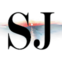 Lewiston Sun Journal icon