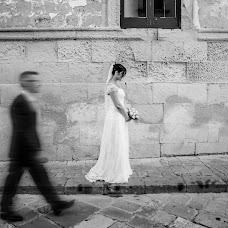 Wedding photographer Piernicola Mele (piernicolamele). Photo of 08.10.2015