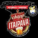 Prime Pizzaria e Choperia icon