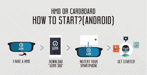 百度手机助手Android版-百度应用 - 百度手机助手Web版