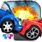 Game Mechanic Mike - First Tune Up APK for Kindle