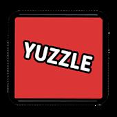 Yuzzle