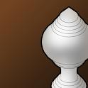 PocketM icon