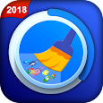Super Cleaner - Phone Booster 2018
