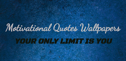 Motivational Quotes Wallpapers Apps On Google Play