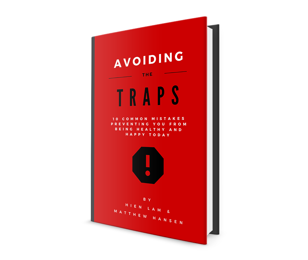 Avoiding Habit Traps
