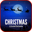 X'mas Countdown 2015 icon