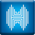 Halkbank Retail Mobile App icon