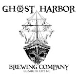 Ghost Harbor Time In The Sun
