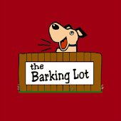 The Barking Lot DM