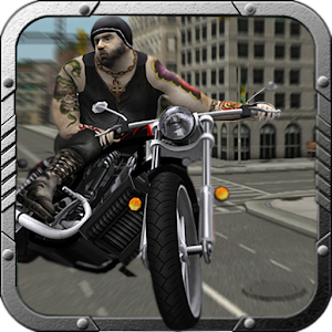 Highway Hero 3D for PC and MAC