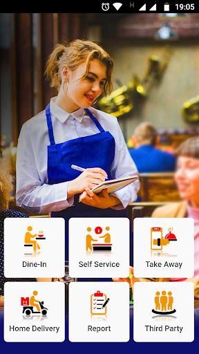 ere4u-waiter screenshot 2