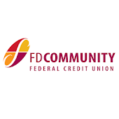 FD Community FCU Mobile