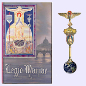 Handbook Legion of Mary