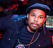 Twitter claps back at SIzwe Dhlomo for claiming he has influence over SA rappers.