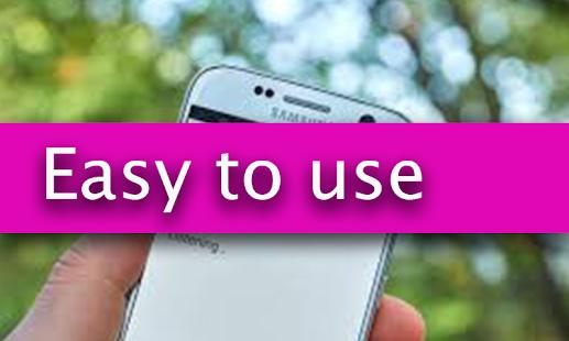 Γνωριμίες εφαρμογές προσομοίωσης iPhone