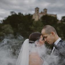 Wedding photographer Grey Mount (greymountphoto). Photo of 29.10.2017